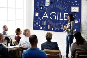 Agile Coach & Produktentwickler - X SIEBEN