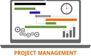 Projektmanagement Vertiefung - 2 Tage - X SIEBEN