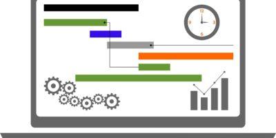 Projektmanagement Vertiefung - 2 Tage - X SIEBEN_V1