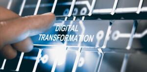 Digitales Projektmanagement - Best of - Lehrgang von X SIEBEN