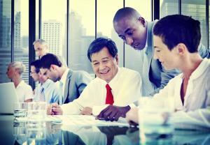 Diversity Management für Projektmanager - X SIEBEN