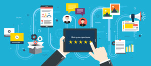 Digitalisierung - Diplomierter Digital Marketing Manager - ISO 17024 - X SIEBEN