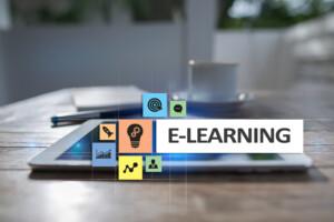 IPMA® / pma nach ICB 4 - Projektmanagement – Technische, Soziale & Kontext Kompetenz - mit Prüfungsfragen - eLearning