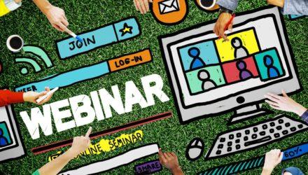 Online Seminare & Workshops für TrainerInnen – Online Kurs