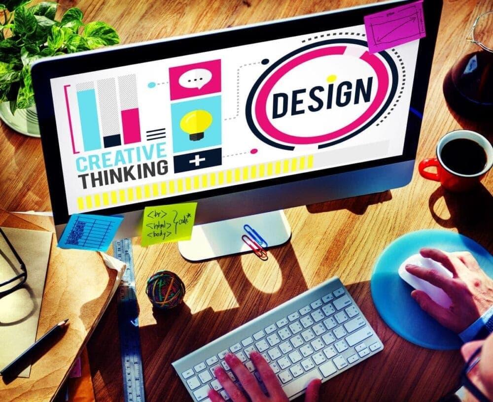 Diplomierter Design Thinking Manager für agile Profis – 5 Module