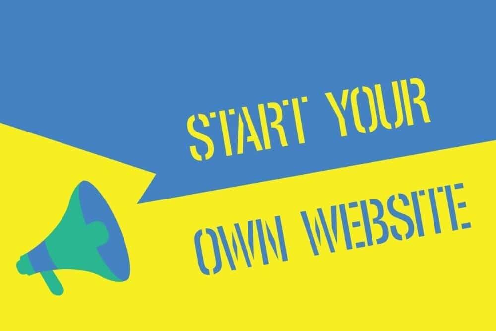 WordPress für Dummies – Basics in nur 2 Tagen