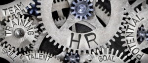 Agile4HR – HR4Agile - Seminar - 2 Tage - X SIEBEN