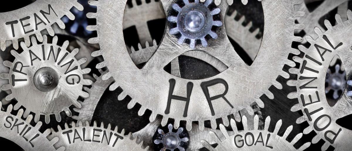 Agile4HR – HR4Agile – Seminar