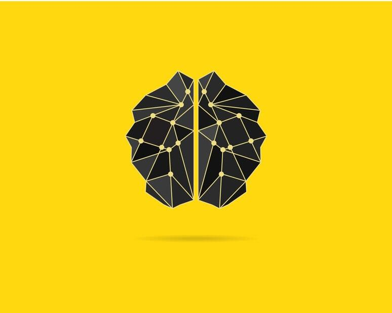 Online Kurs. Verhandlungs-Ausbildung in 8 Modulen. Sofort umsetzbares Fachwissen für künftige Verhandlungsprofis und Menschen, die nichts zu verschenken haben. Anerkanntes Diplom vomCERT NÖ Weiterbilder.